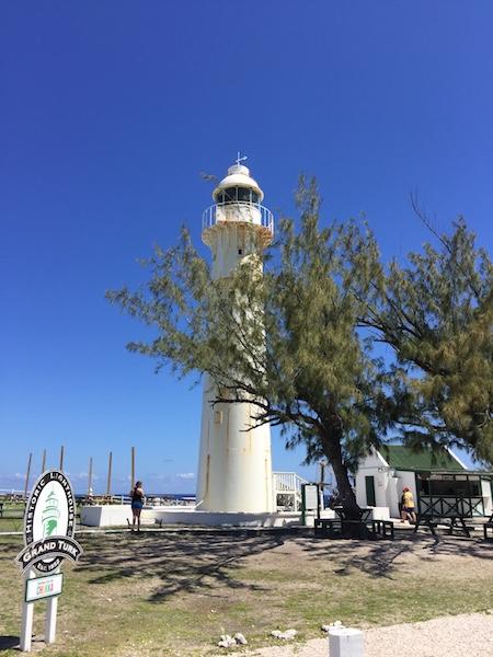 lighthouse2JPG